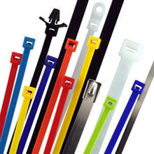 Advanced Cable Ties Image