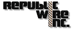 Republic Wire Logo