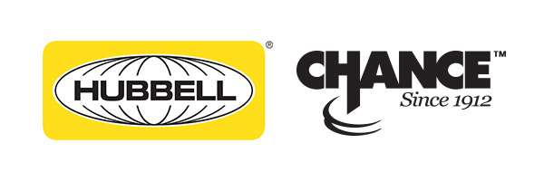 hubbell-chance-logo